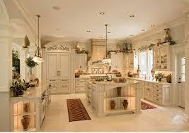 french colonial kitchen design best kitchen design