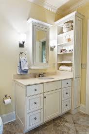 Vanity Furniture Bathroom Best 25 Corner Bathroom Vanity Ideas On Pinterest Corner Sink