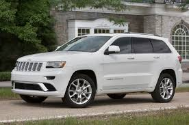 jeep wagoneer 2018 new grand cherokee delayed jeep says thedetroitbureau com