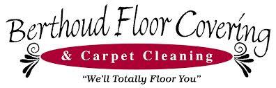 berthoud floor covering we will floor you
