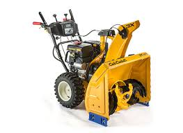 home depot black friday snowblower sale how to choose a snow blower u2014 the best snow blower