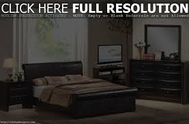 Bedroom Furniture Colorado Springs by Bobs Furniture Twin Bed Day Beds Bedroom Van Msexta