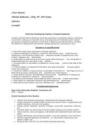 25 ideias exclusivas de basic resume examples no pinterest