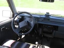 mitsubishi delica interior 1994 mitsubishi mighty max pickup information and photos