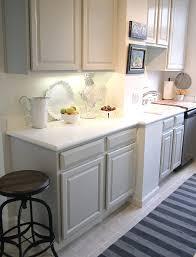 Easy Kitchen Renovation Ideas Easy Decor Ideas For Apartment Rental Home Bunch U2013 Interior