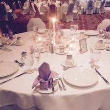amber lighting danbury ct the amber room colonnade 152 photos caterers 1 stacey rd
