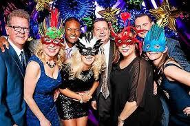 mardi gras wear hattie s annual mardi gras party returns on saturday
