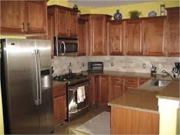 kitchen appliance store kitchen kitchen appliances austin new austin homes kitchen