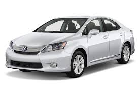 lexus warranty and services guide 2012 lexus hs250h reviews and rating motor trend