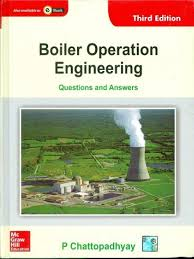 boiler operation engineering questions and answers 3rd edition