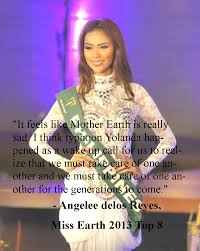 answers of miss philippines in beauty pageants the nurse wanderer