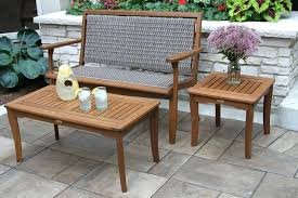 beautiful wood outdoor furniture plans contemporary liltigertoo