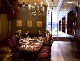 Ginger Home Decor by Private Dining Room Seattle Rooms Amp Capacities Bellevue Wild