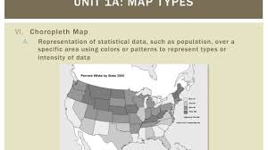 Map Types Lecture 4 Live In Class Map Types Youtube