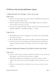 sales associate resume 1a essays cabrillo college sales associate resume