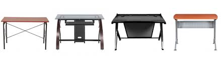 Console Gaming Desk 12 Best Gaming Desks For Pc Or Console Gamers In 2017 Best