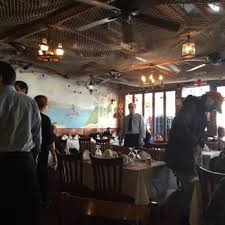The Dining Room Brooklyn Liman Restaurant 246 Photos U0026 206 Reviews Turkish 2710