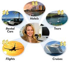 travel agencies images 10 most influential travel agents in canada jpg