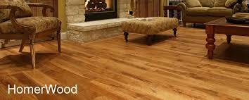 homerwood hardwood flooring wholesale stores dealers in nj and nyc
