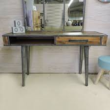 bureau 40 cm profondeur meubles dappoint bureau 40 cm profondeur nedodelok