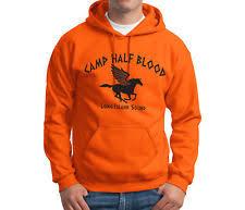 Percy Jackson Halloween Costumes Percy Jackson Costume Ebay