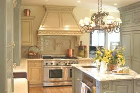 Pricing Kitchen Cabinets Interior Kitchen Cabinet Cost Gammaphibetaocu Com