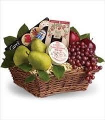 american thanksgiving day flower arrangements buy send order