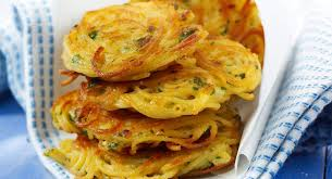 recette cuisine gourmande 20 recettes faciles et gourmandes avec des spaghetti cuisine actuelle