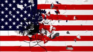 Taliban Flag Amerika U0027nin Yükselişi Ve çöküşü Fetih Medya