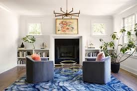 Interior Design Themes Designing With Plants Expert Tips For Stylishly Greening Your
