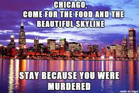 chicago map meme come visit chicago meme on imgur
