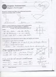 100 prentice hall algebra 1 worksheet answers teaching