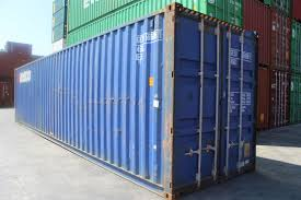 shipping container homes structural integrity afri goods