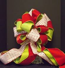 101 best bows images on bows