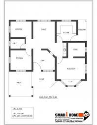 3 bedroom house blueprints best bed 3 bedroom house designs in india modern three bedroom