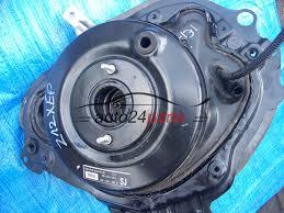 opel tigra interior brake servo opel corsa c combo tigra b meriva z10xe z12xe z14xe