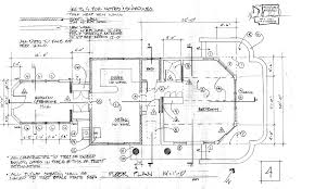 plans for a small cabin kirkshultz architecture