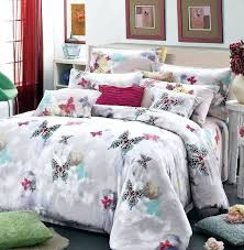 Queen Duvet Cover Dimensions King Size Quilt Cover Quilts King Size Quilt Covers Australia