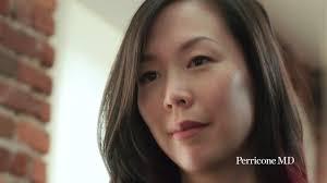 cold plasma anti aging face treatment perriconemd