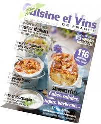 cuisine et vins cuisine et vins de noel inspiration de conception de maison