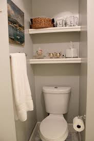 Teen Bathroom Ideas Bathroom Appealing Ideas Of Teen Bathroom Decor Brings Pretty