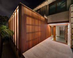 Spotted Gum Shiplap Shiplap Cladding Spotted Gum Google Search Architecture And