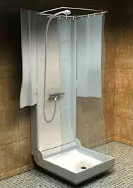 diy bathroom shower ideas astounding ideas basement shower stall diy bathroom part 1