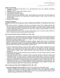 sample resume net developer cover letter sql server developer resume sample sql server cover letter cover letter template for sql server dba sample resume developer three resumessql server developer