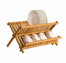 Dish Drainer Dish Drainer Dish Drainer Suppliers And Manufacturers At Alibaba Com