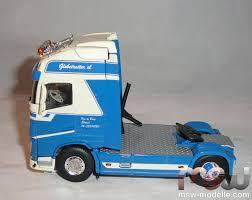 volvo trak model wsi volvo fh4 globetrotter xl 1934 solo tractor 2 axle 1 50