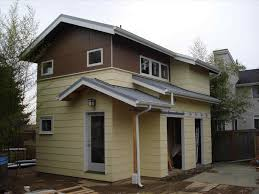 clerestory house plans roof design home roof ideas