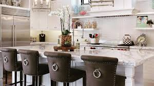 island chairs kitchen island chairs for kitchen best stools with backs and arms