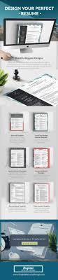 1000 Ideas About Good Resume Exles On Pinterest Best - 166 best resumes images on pinterest career advice job career and