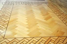 Hardwood Floor Patterns Herringbone Flooring Chevron Hardwood Parquet Hardwood Floor